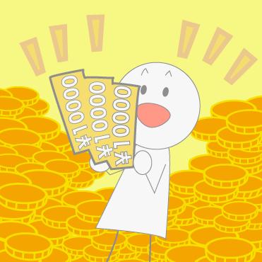 食玩・プライズ高価買取1