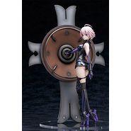 Fate/Grand Order シールダー/マシュ・キリエライト 1/7スケールフィギュア