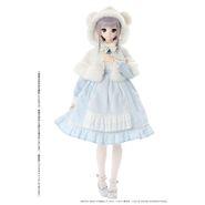 1/3 Iris Collect(アイリス コレクト) かの/Lovely snows ~いとしい雪たち~ 完成品ドール