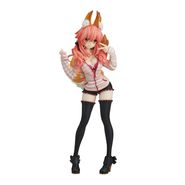 Fate/EXTRA CCC キャスター 私服ver. 約250mm 完成品フィギュア