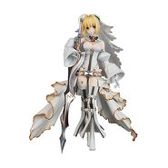 Fate/Grand Order セイバー/ネロ・クラウディウス[ブライド] 完成品フィギュア