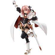 ホビージャパン Fate/Grand Order ライダー/アストルフォ 1:7スケール 全高約23cm